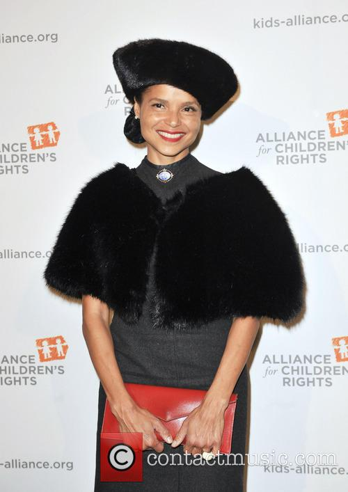 victoria rowell the alliance for childrens rights 3544624