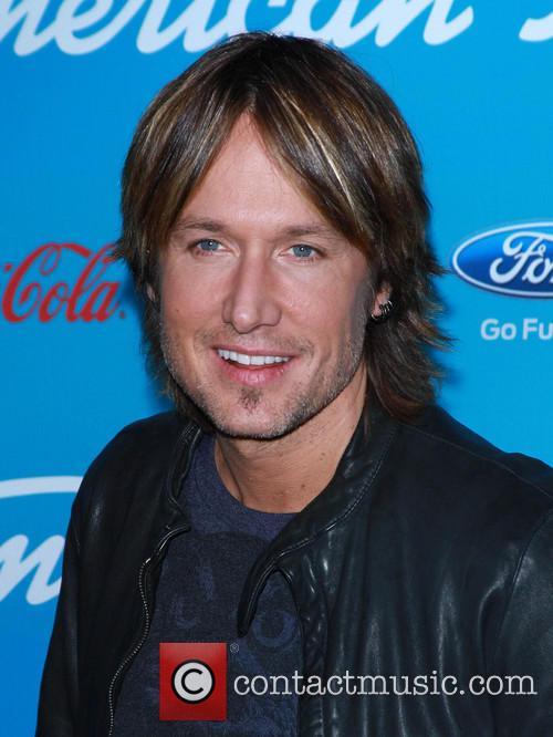 American Idol 13