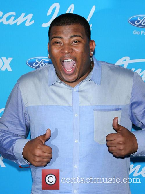 American Idol 16