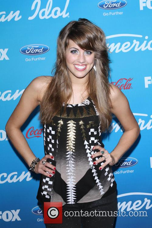 American Idol 23