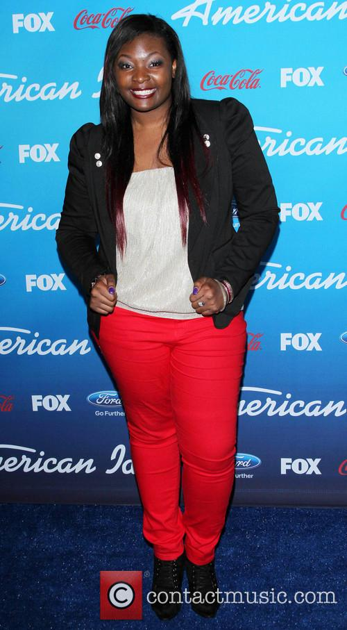 American Idol 25