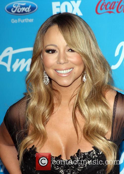 American Idol 26