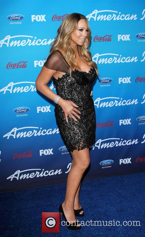 American Idol 29