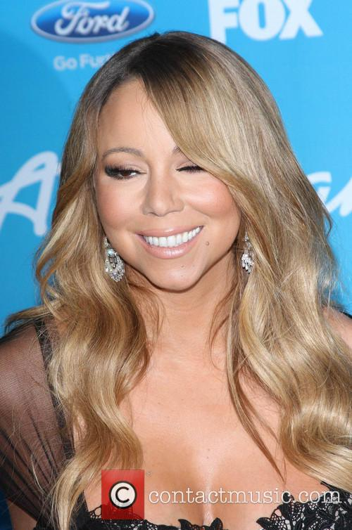 American Idol 30