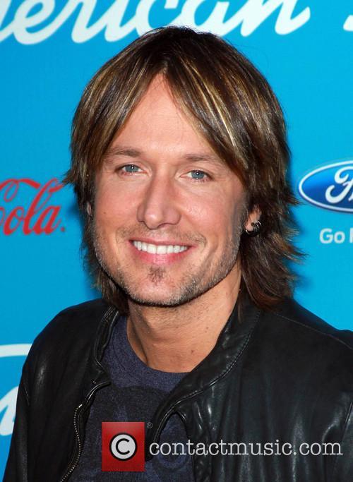 American Idol 31