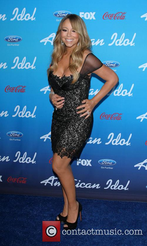 American Idol 32