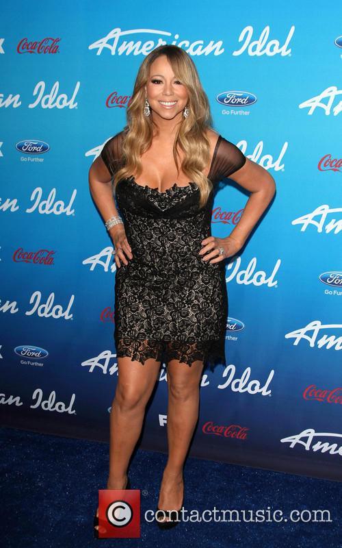 American Idol 34