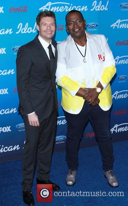 American Idol 35