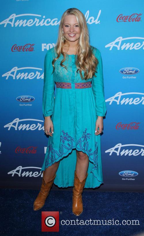 American Idol 37