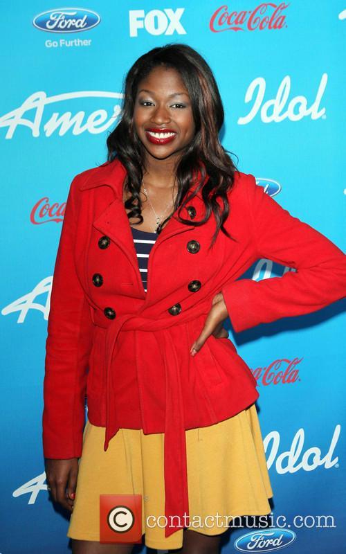 American Idol 38