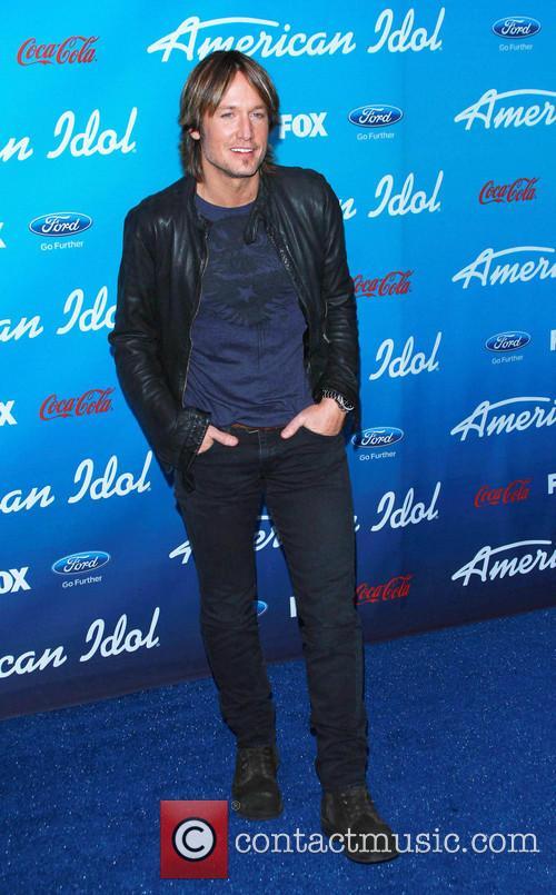 American Idol 44