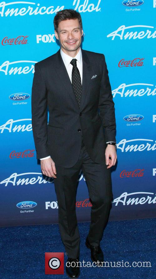 American Idol 56