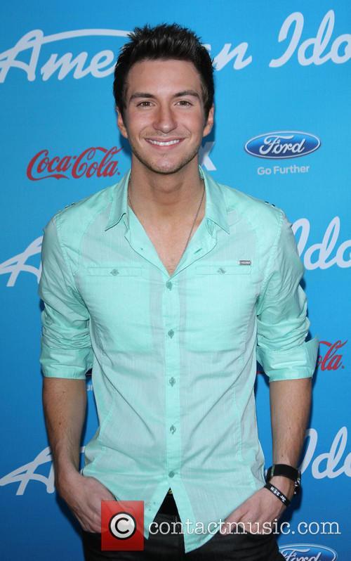 American Idol 59