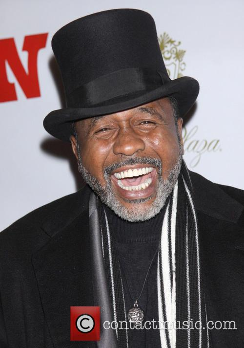 Ben Vereen 5