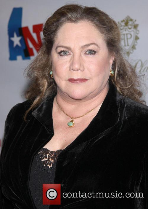 Kathleen Turner 7