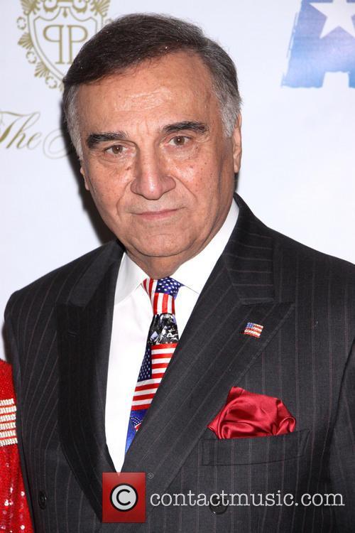Tony Lo Bianco 2