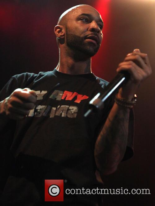 joe budden best buy theater performances 3544670