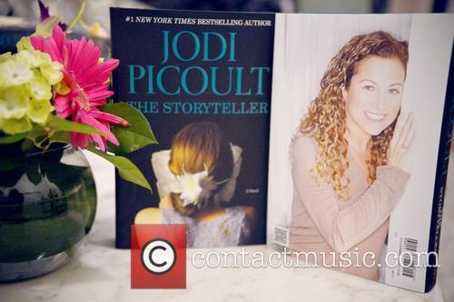 Jodi Picoult 4