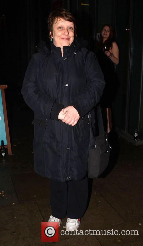 Kathy Burke 3