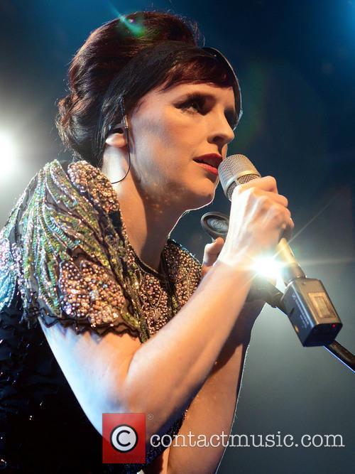 Julie Feeney 2