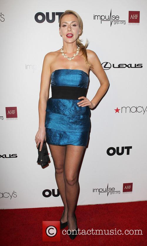 Allison Mcatee 1