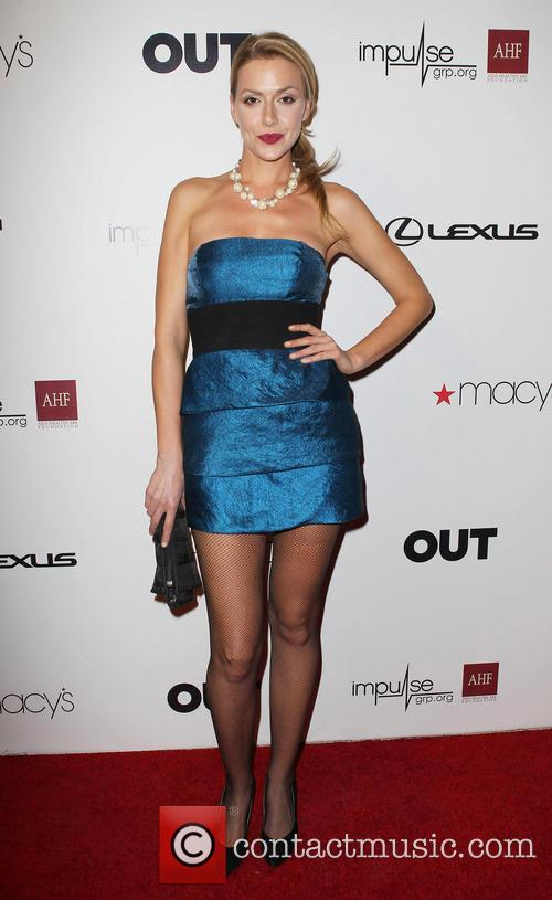 Allison Mcatee 2