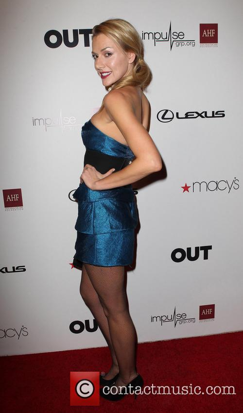 Allison Mcatee 3