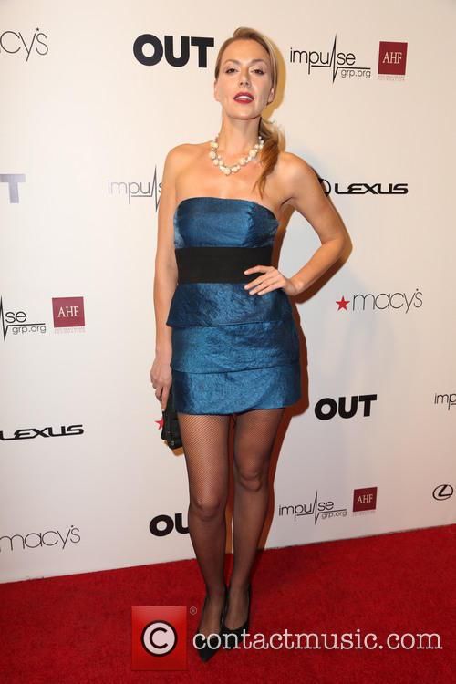 Allison Mcatee 5