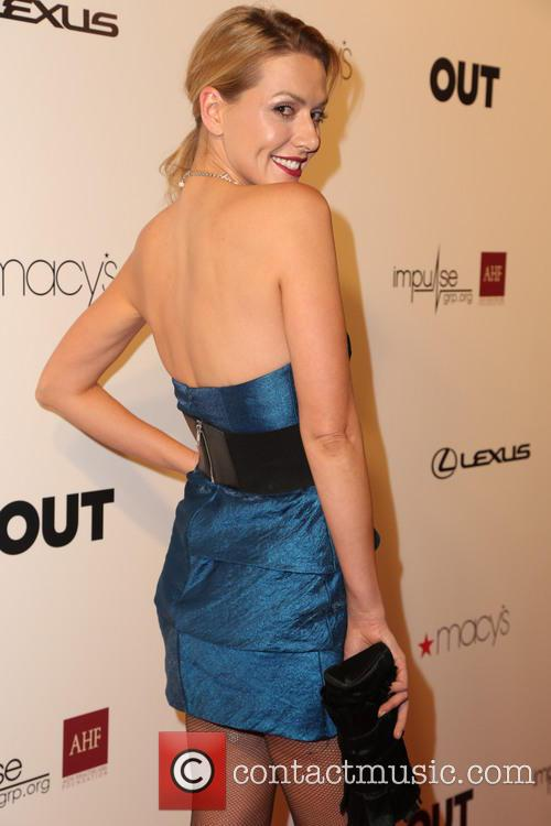 Allison Mcatee 6