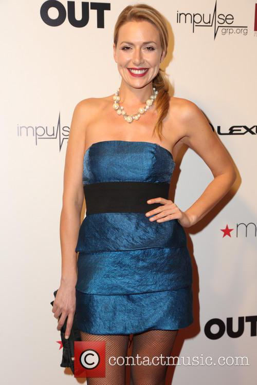 Allison Mcatee 7