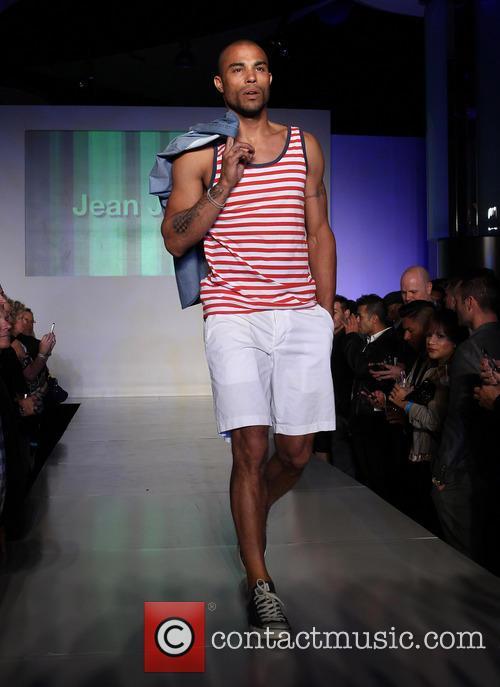 OUT Celebrates LA Fashion Week