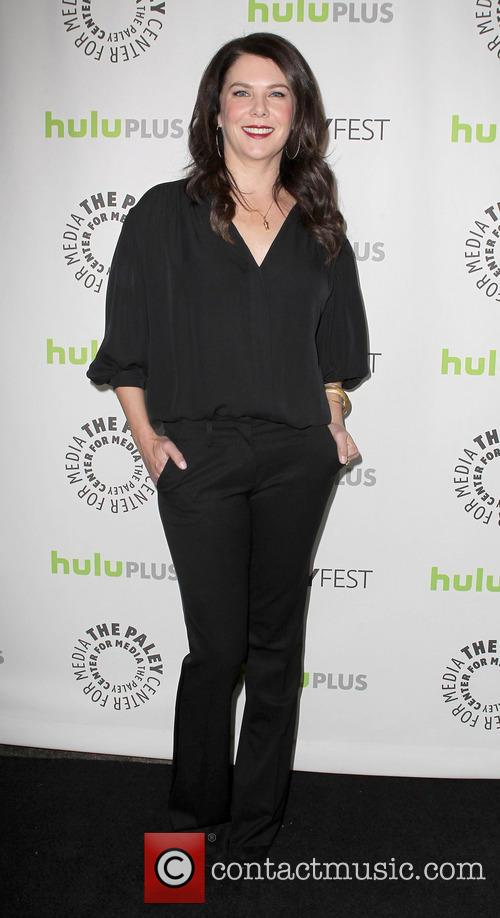 PaleyFest: Parenthood Screening
