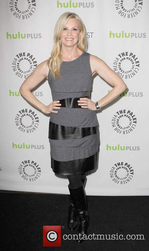 monica potter paleyfest parenthood screening 3544510
