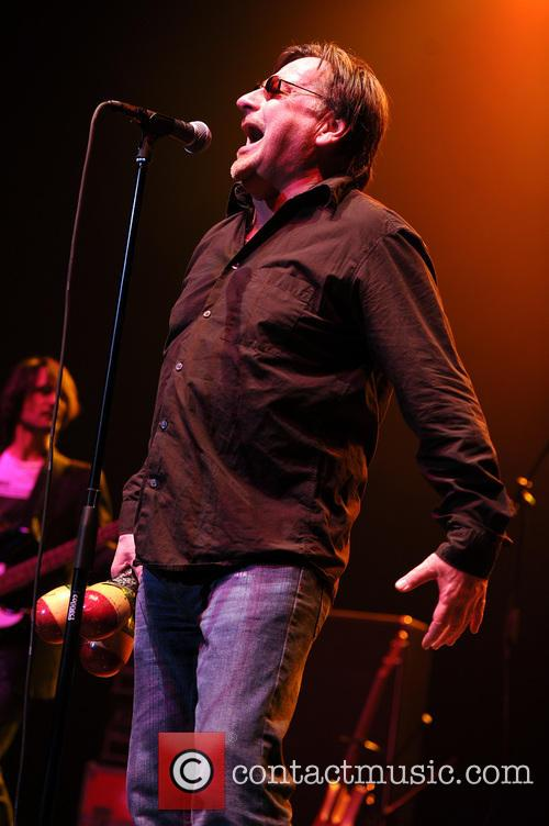 Southside Johnny 4