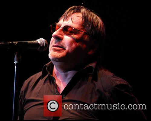 Southside Johnny 5