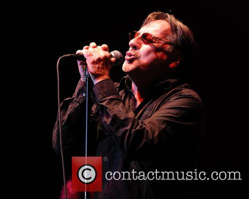 Southside Johnny 6