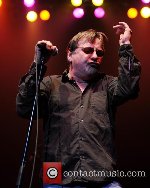 Southside Johnny 7