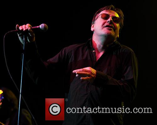 Southside Johnny 8