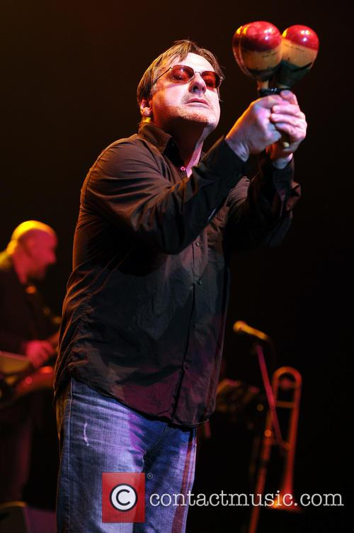 Southside Johnny 9