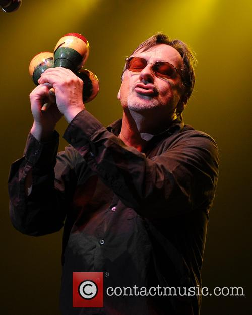 Southside Johnny 10