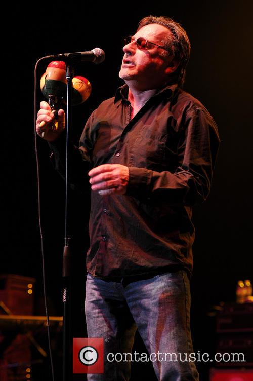 Southside Johnny 11