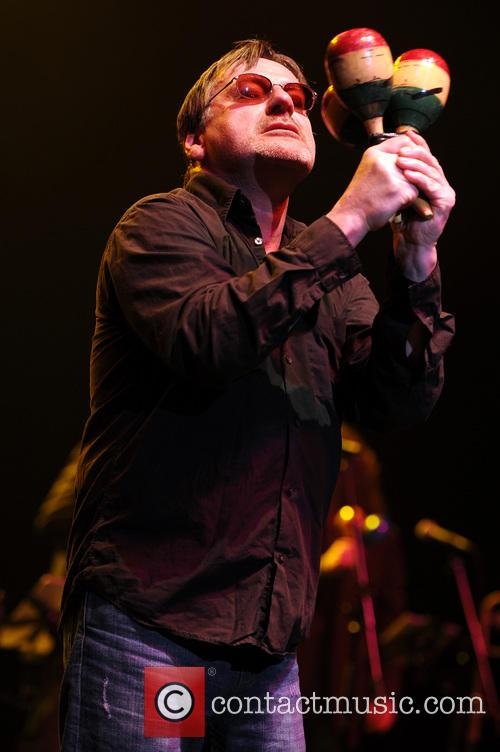 Southside Johnny 12