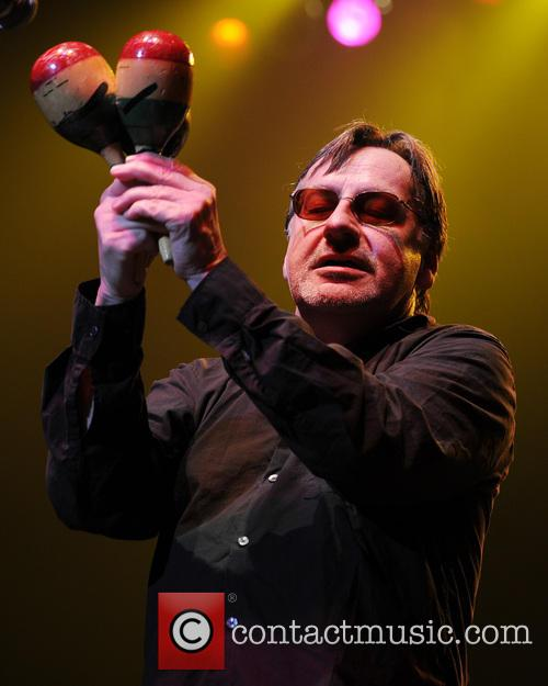Southside Johnny 15