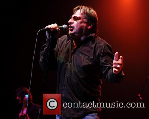 Southside Johnny 17