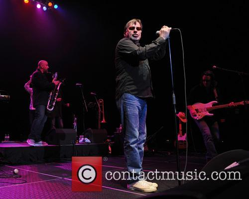 Southside Johnny 18