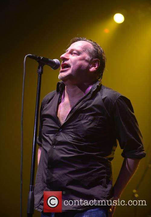 southside johnny southside johnny performing 3545363