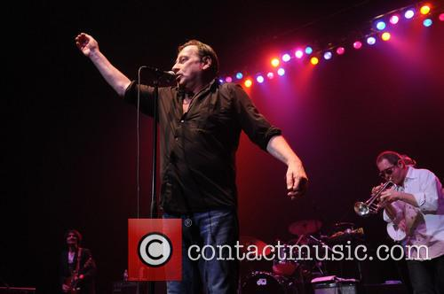 southside johnny southside johnny performing 3545372