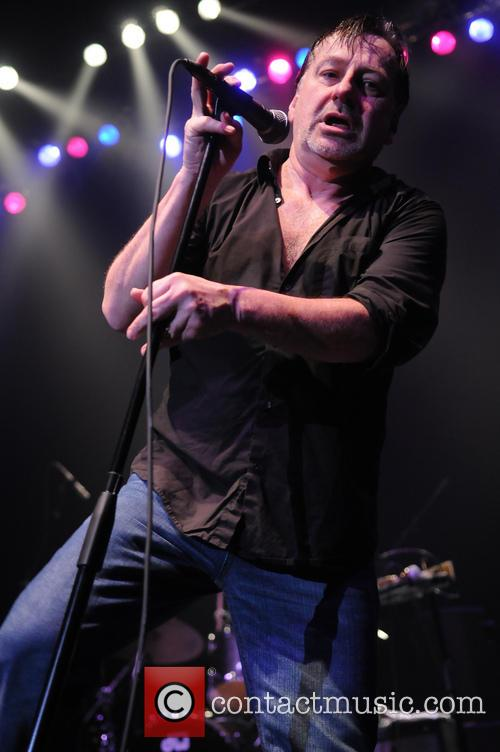 southside johnny southside johnny performing 3545376