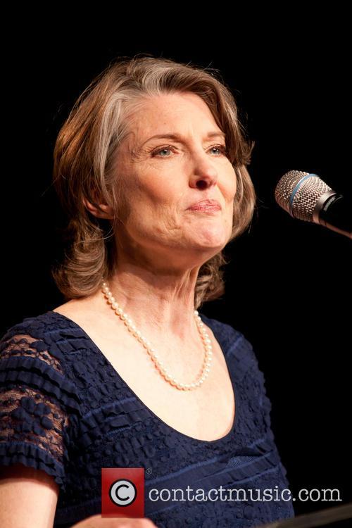 Annette O'toole 2