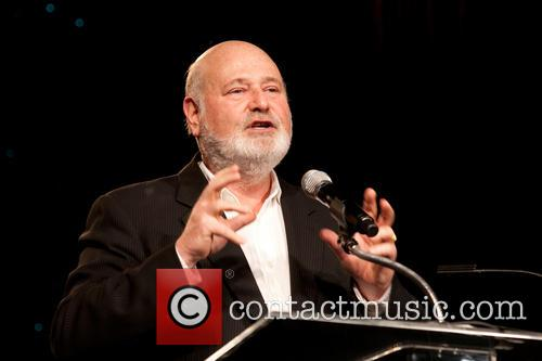 rob reiner the texas film hall of 3545152